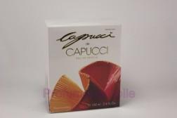 CAPUCCI DE CAPUCCI EAU DE PARFUMPROFUMO DONNA EDP 100ML VAPO Perfume Woman Spray