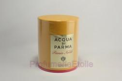 ACQUA DI PARMA PEONIA NOBILE PROFUMO DONNA EDP 100 ML VAPO Perfume woman