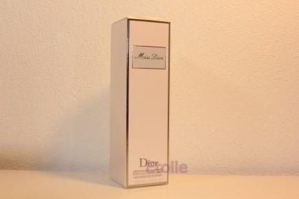 DIOR MISS DIOR PERFUMED DEODORANT 100 ML VAPO Deo Deodorante Vapo