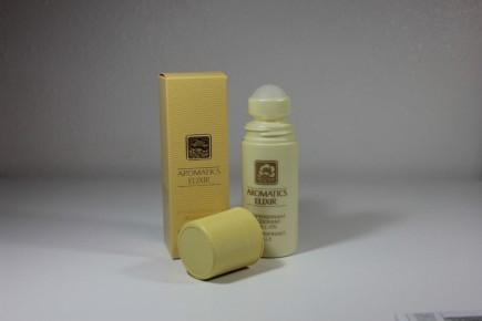 CLINIQUE AROMATICS ELIXIR DEODORANTE ROLL-ON 75ML deodorant deo