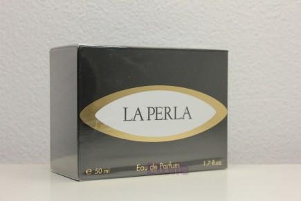 LA PERLA PROFUMO DONNA EDP 50ML VAPO Perfume Women Natural Spray