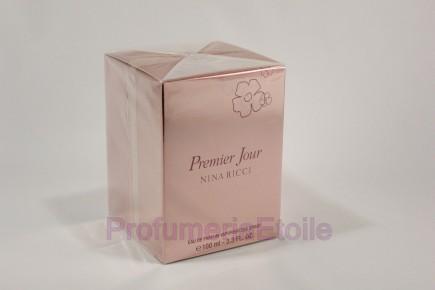 NINA RICCI PREMIER JOUR PROFUMO DONNA EDP 100ML VAPO Perfume Women Spray