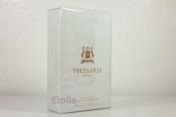 TRUSSARDI DONNA PROFUMO EDP 50ML VAPO Perfume Women Spray