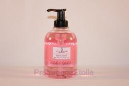 ATKINSONS SAPONE LIQUIDO PROFUMATO 300ML REGAL MUSK perfumed liquid soap