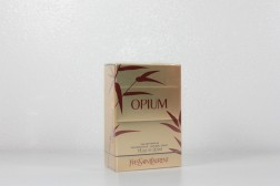 YSL OPIUM DONNA PROFUMO EDP 30ML VAPO Perfume Women Natural Spray