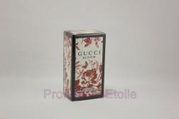 GUCCI BLOOM PROFUMO DONNA EDP 30ML VAPO Perfume women natural spray
