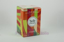 HERMES TWILLY PROFUMO DONNA EDP 30ML VAPO Perfume women natural spray