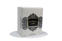 LA PERLA J'AIME ELIXIR EAU DE PARFUM PROFUMO DONNA EDP 100ML VAPO Perfume Women