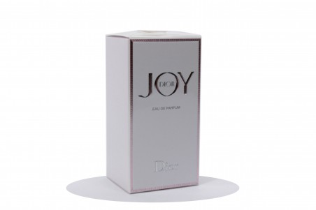 DIOR JOY PROFUMO DONNA EDP 30ML VAPO Perfume Woman Spray