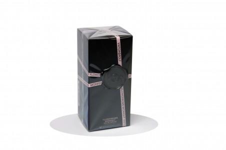 VIKTOR&ROLF FLOWERBOMB MIDNIGHT PROFUMO DONNA EDP 100ML VAPO Perfume women spray