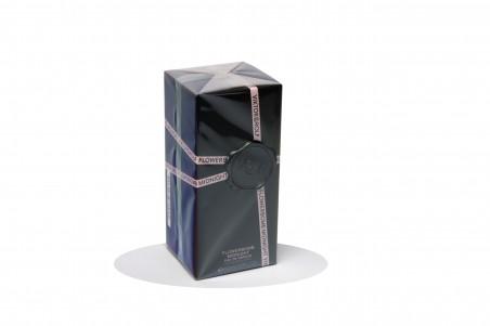 VIKTOR&ROLF FLOWERBOMB MIDNIGHT PROFUMO DONNA EDP 50ML VAPO Perfume women spray