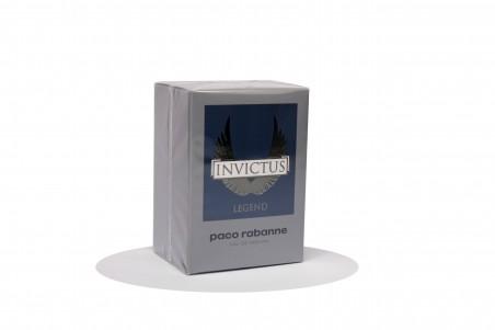PACO RABANNE INVICTUS LEGEND PROFUMO UOMO EDP 50ML Perfume Men