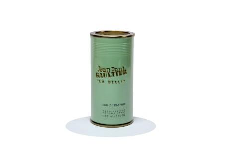 JEAN PAUL GAULTIER LA BELLE PROFUMO DONNA EDP 30ML VAPO Perfume Woman