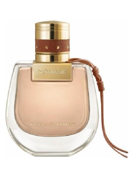 CHLOE' NOMADE ABSOLU DE PARFUM PROFUMO DONNA EDP 30ML VAPO Perfume Woman