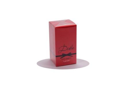 D&G Dolce & Gabbana Dolce Rose Eau De Toilette Perfume Women 30ml Spray