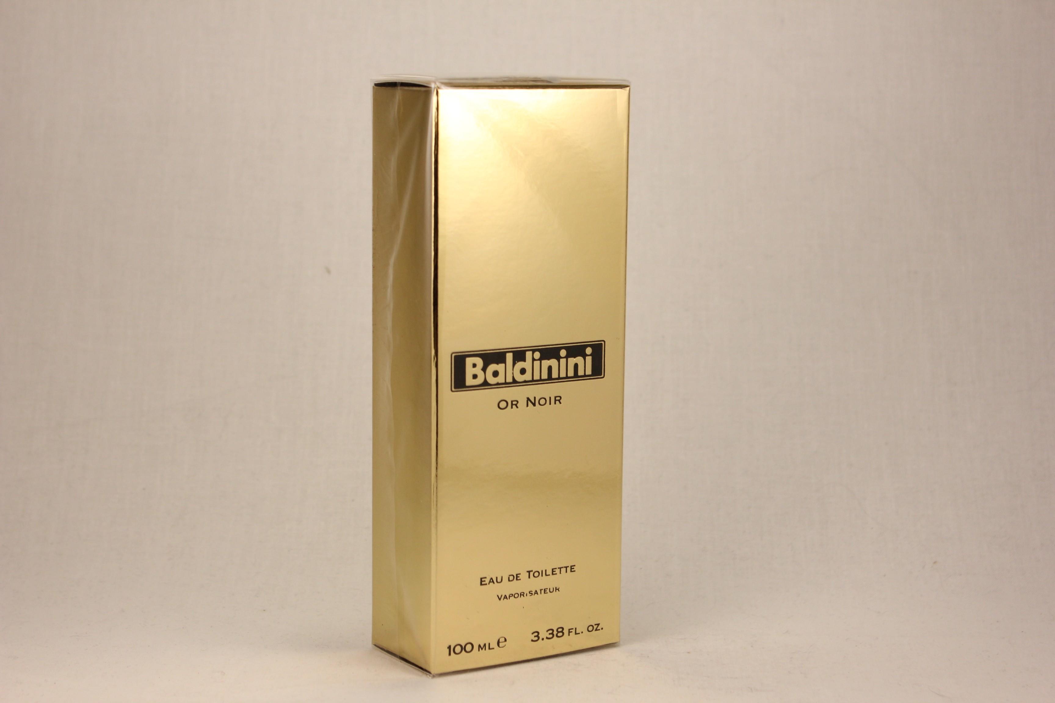 Baldinini Profumo 100 ml